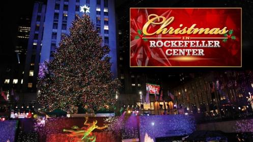 ChristmasinRockCenter