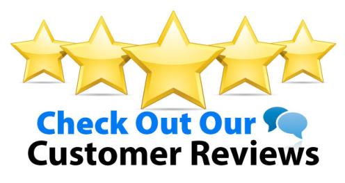 customerreviews