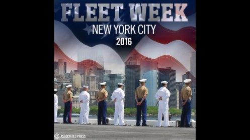 FleetWeekNYC2016