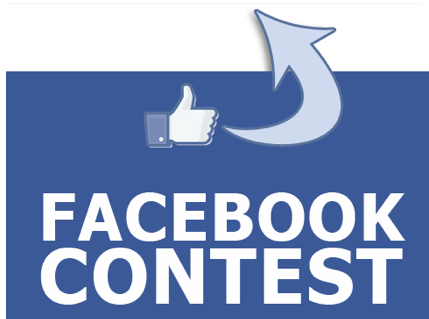 fb-contests