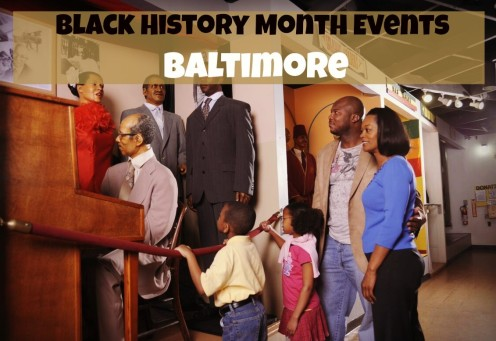 black-history-month-baltimore2017