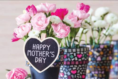 CCTMothersDay